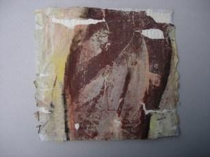 Francis-Gimgembre-Rupestre-006