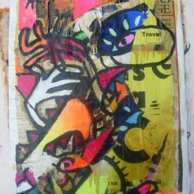 Francis-Gimgembre-Ziboune-037
