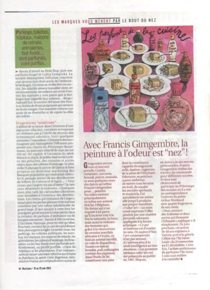 Francis-Gimgembre-presse-002