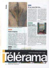 Francis-Gimgembre-presse-003