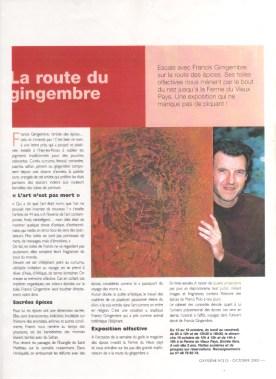Francis-Gimgembre-presse-012