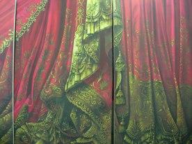 Francis-Gimgembre-decors-DSCN2148