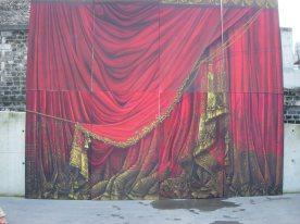 Francis-Gimgembre-decors-DSCN2161