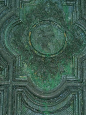 Francis-Gimgembre-decors-divers 132