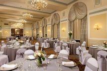 Francis Marion Hotel Charleston SC