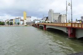 Ponte Mauricio de Nassau