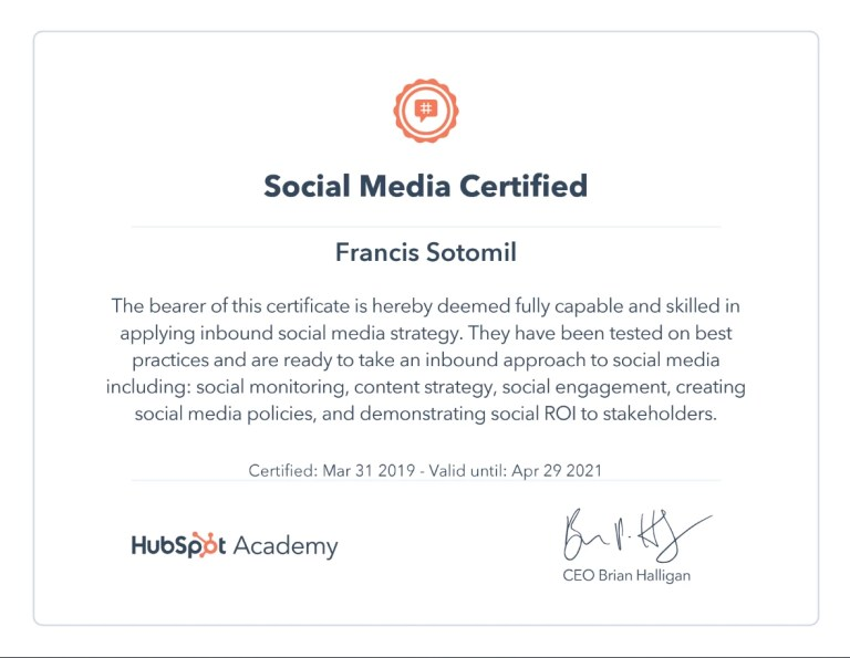 Social_Media_Marketing_Certified