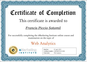web_analytics