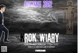 Adwent 2012