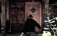 Franciszkańska pustelnia – zapowiedź