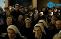 Siostry klaryski z Pniew