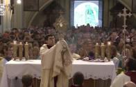 25. Franciszkańskie Spotkanie Młodych – dzień 5