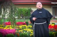 25 lat prowincji św. Maksymiliana – wspomnienia o. Leona