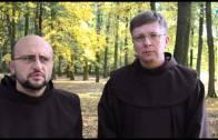 bEZ sLOGANU – Komunia św. pod dwiema postaciami dla alkoholika