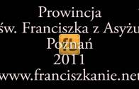 bEZ sLOGANU – zapowiedź 2011
