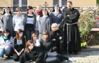Centrum Ekumeniczne w Gdańsku – wywiad