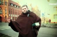 Dzień 19 – Projekt Kapucyński – br. Krzysztof Fabich OFMCap