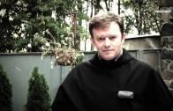 Franciszkańscy poeci – o. Andrzej Zając OFM Conv