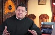 Franciszkańska liturgia cz.1