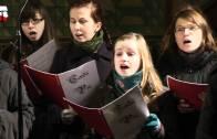 Franciszkańskie Warsztaty Muzyki Liturgicznej 2012