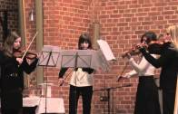 Gdynia: koncert charytatywny