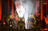 bEZ sLOGANU – Nieprzywiązanie do grzechów lekkich