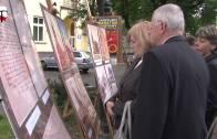 Jasło: Odpust św. Antoniego 2012