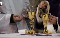 Czwartek Wielkanocny – 4 kwietnia 2013