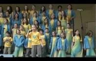 Mały Chór Wielkich Serc – Śpiewaj, śpiewaj
