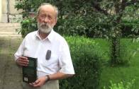 O. Andrzej Klimuszko – 1
