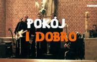Pokój i Dobro – Uczyń mnie gałązką – Gdynia 2012