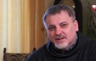 Powołanie świętego Franciszka – o. Piotr Bielenin