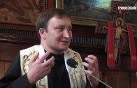 Rok Kolbiański: katecheza o św. Maksymilianie 2/2