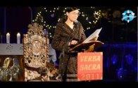 Wejherowo: Verba Sacra 2011