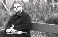 Wielki Post 2011 – Niedziela Palmowa