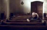 Adwent 2014 – Dawanie słowa – 21 XII