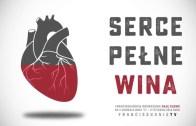 Serce pełne wina – Daję Słowo