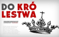 Do Królestwa – Daję Słowo (20 XI 2016) – Uroczystość Chrystusa Króla