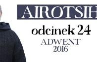 Adwent 2016 – odcinek 21