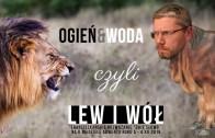 Lew i Wół – Daję Słowo – 4 XII 2016 – Adwent II A