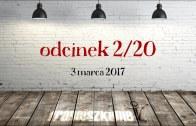 Wielki Post 2017 – Oddechy – 10/20