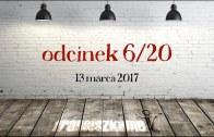 Dzień 18 – Projekt Kapucyński – br. Aleksander Gawor OFMCap
