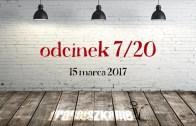 Wielki Post 2017 – Oddechy – 7/20