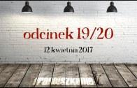 Wielki Post 2017 – Oddechy – 19/20