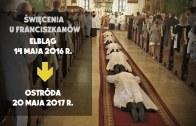 Pielgrzymka 2017 – Zaproszenie
