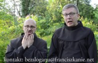 bEZ sLOGANU2 – Po co Bogu człowiek?