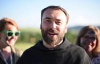30 FSM – Bogdan Krzak