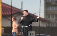 Rok Kolbiański 2011 – myśli św. Maksymiliana 1