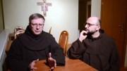 bEZ sLOGANU – Czy można modlić się w drodze?