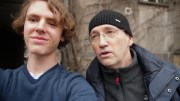 I Krok ku Lednicy – Behind The Scenes